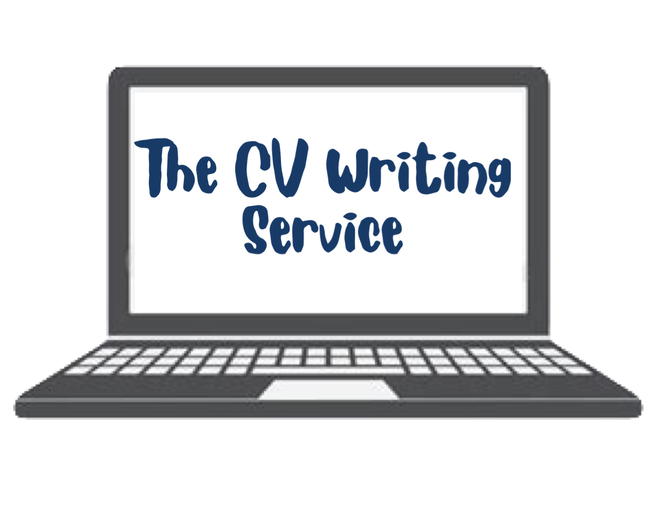 CV Writing Services in Kent